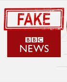 The BBC Is A Hypocritical Racist Institution