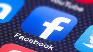 Facebook Get Caught Stealing Their Customers Data By Secretly Recording Users Audio