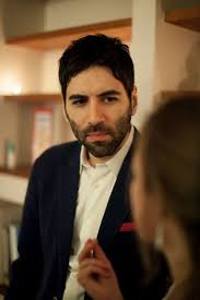 Roosh V's Channel Deleted By Facists At YouTube: We Need New Platforms For Uncensored Free Speech