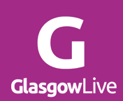 Morons At Glasgow Live Spread Misinformation About Man Arrested As Police Probe YouTube Videos