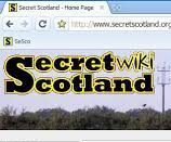 "Nasty Fake News Scum At ""Secret Scotland"" Blog Spread Lies About Glasgow Life Coach Teaching Men Dating"