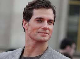 Henry Cavill Bravely Stated Men Pursuing Women To Date Leads To False Accusations Due To #MeToo Movement
