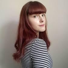 Sick Hack Laura Webster (The National) Regurgitates Bogus Propaganda Involving BBC Programme Secretly Filming Dating Coaches To Smear Them