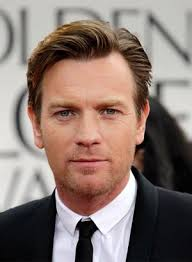 Ewan McGregor To Pay Half Of His Star Wars Royalties To Ex-wife As Part Of Their Divorce Settlement' After A 22-year Marriage