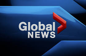 """Shoddy Website """"Global News"""" (GLBNews.com) Regurgitates Click-Bait Hate-Propaganda From Simp Myles Bonnar And BBC Flop-documentary 'Seduction Game/ Expose Of Seduction Bootcamp' (Addy Agame Proven Innocent, Beats False Allegations Due To Miscarriage Of Justice / No Actual Crime!)"""