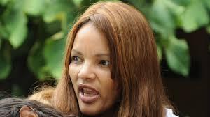 Brazilian Feminist Politician; Ms de Souza, Murders Her Pastor Husband