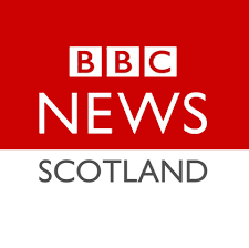 """Fake News Scammers At BBC News Scotland Promote Sexually-Envious Rat Reporter Myles Bonnar's """"My Expose Of A Seduction Bootcamp"""" (Addy Agame Proven Innocent, Beats False Allegations Due To Miscarriage Of Justice / No Actual Crime!)"""