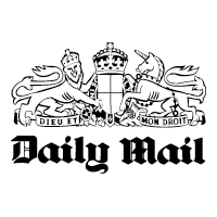 The Disgusting Fake News Rats At The Daily Mail Push Petty Envious Article About Dating Coach Addy Agame Winning His Appeal To Prove His Innocence