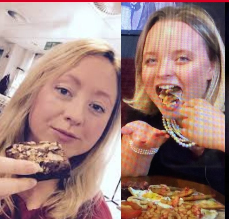 """Creepy Misandrist Hypocrite Hacks Catriona Stewart And Carla Jenkins Exposed After """"Mentally Scarring Victims"""" For Slimeball Rag """"The Evening Times,"""" As Addy Agame Beats False Allegations And Is Taken Off The Register"""