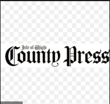 """Lying Demons At """"Isle Of Wight County Press"""" Spam Cry-Baby Article Mad At Dating Coach Addy Agame Being Cleared Of What The Press Called Targeting Women (To Chat-Up) As Wrongful Conviction Is Quashed Because False Allegations Were Lies"""