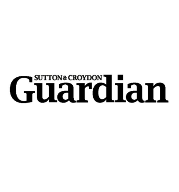 """Lying Media Morons At """"Sutton & Croydon Guardian"""" Spread Butt-Hurt Falsehoods About Dating Coach Addy Agame Despite His Wrongful Conviction Of What The Press Called Targeting Women (To Chat-Up) Being Quashed Because The False Allegations Were Dubbed A Miscarriage Of Justice"""