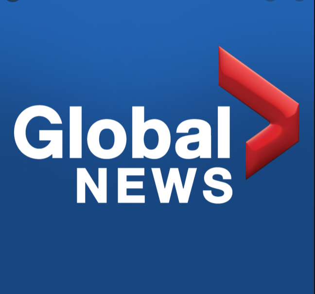 Amateur Scam Site Global News (glbnews.com) Compile Fake News Propaganda From The Sleazy Scottish Lamestream Media Promoting False Allegations Against Addy Agame (He Was Proven Innocent & Wrongful Conviction Was Overturned)