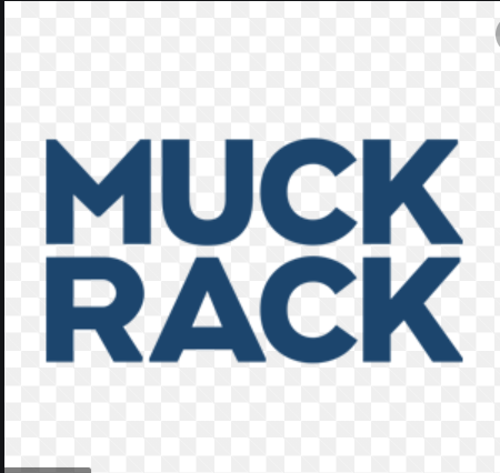 Amateur Scam Site Muck Rack (muckrack.com) Compile Fake News Propaganda From The Sleazy Moronic Scottish Media Promoting False Allegations Against Addy Agame (He Was Proven Innocent & Wrongful Conviction Was Overturned)