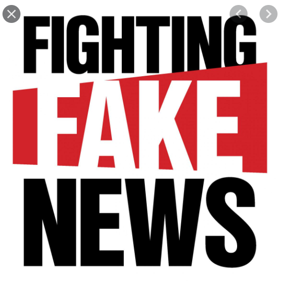"""Fake News Swines At """"johnogroat-journal.co.uk"""" Spam Copy-Cat Article About Dating Coach Addy Agame Wrongful Conviction Quashed And Him Being Found Innocent Of What The Media Called Targeting Women (For Conversations)"""
