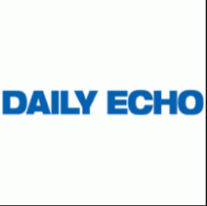 """Lying Demons At """"Daily Echo"""" Spam Cry-Baby Article Mad At Dating Coach Addy Agame Being Cleared Of What The Press Called Targeting Women (To Chat-Up) As Wrongful Conviction Is Quashed Because False Allegations Were Lies"""