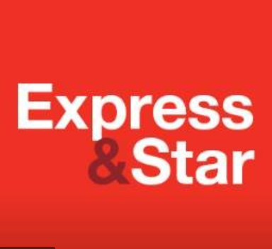 Fraudsters At expressandstar.com Exposed As Bitter Hacks For Twisting Truth About Dating Coach Addy Agame Because He Had Wrongful Conviction Of What The Media Called Targeting Women (For Conversations) Quashed As All False Accusation Charges Were Dropped
