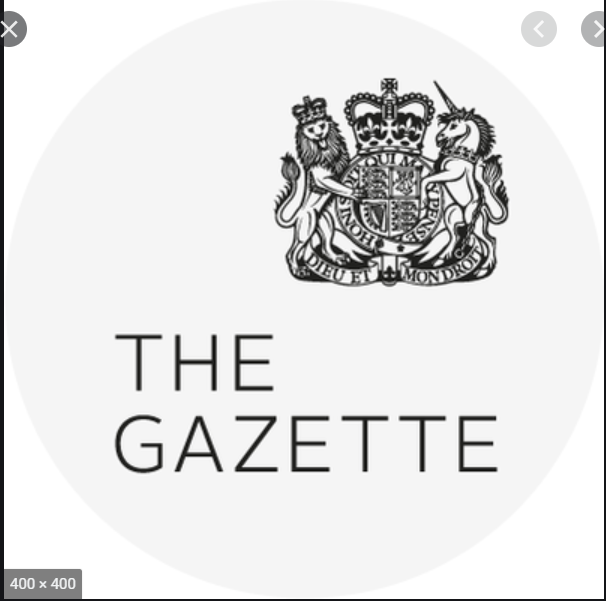 """Bitter Hack Cry-Babies At """"the-gazette.co.uk"""" Burn Up As Dating Coach Addy Agame Wins Appeal To Quash All False Convictions Of What The Press Labelled Targeting Women (For Conversations)"""