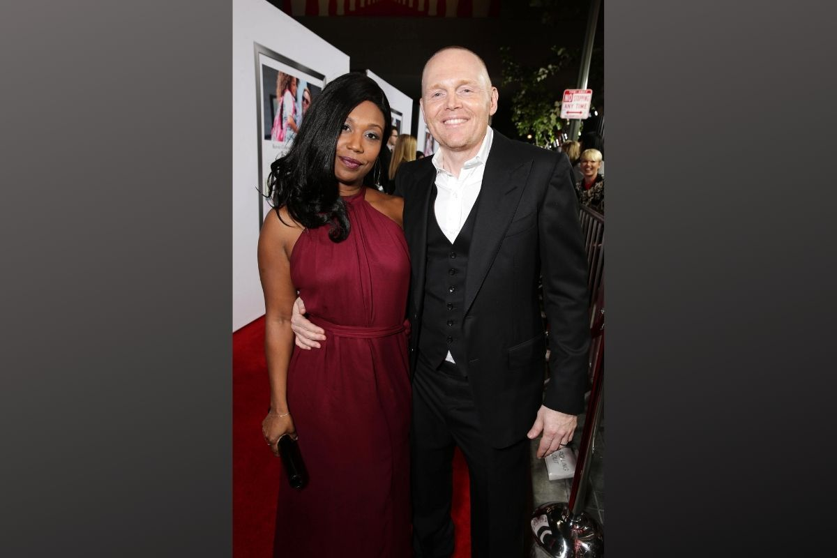 Filthy Feminist Fruitcakes Fail At Cancelling Comedy Legend Bill Burr (Yet Again) Because He Made A Joke About Being A Straight White Male And Mispronounced A Spanish Surname