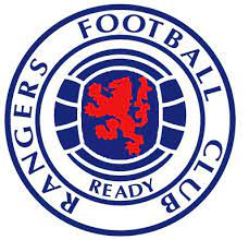 Corrupt Police Scotland Insanely Based Rangers Football Club Debunked Fraud Case On A Sham BBC Scotland Panorama Documentary That Was A Lie