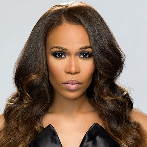 Destiny's Child Singer Michelle Williams Claps Back At Dumb Feminists Trying To Cancel A Song That Promotes Respecting Men
